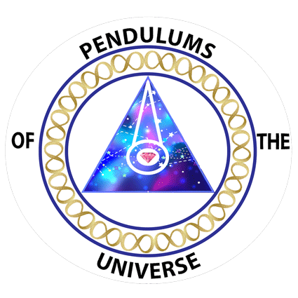 Pendulums of the Universe