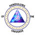 Pendulums Of The Universe PLT