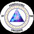 Pendulums Of The Universe PLT